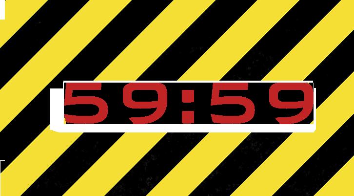 box-02